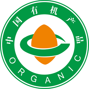 COPC - China Organic Product Certification